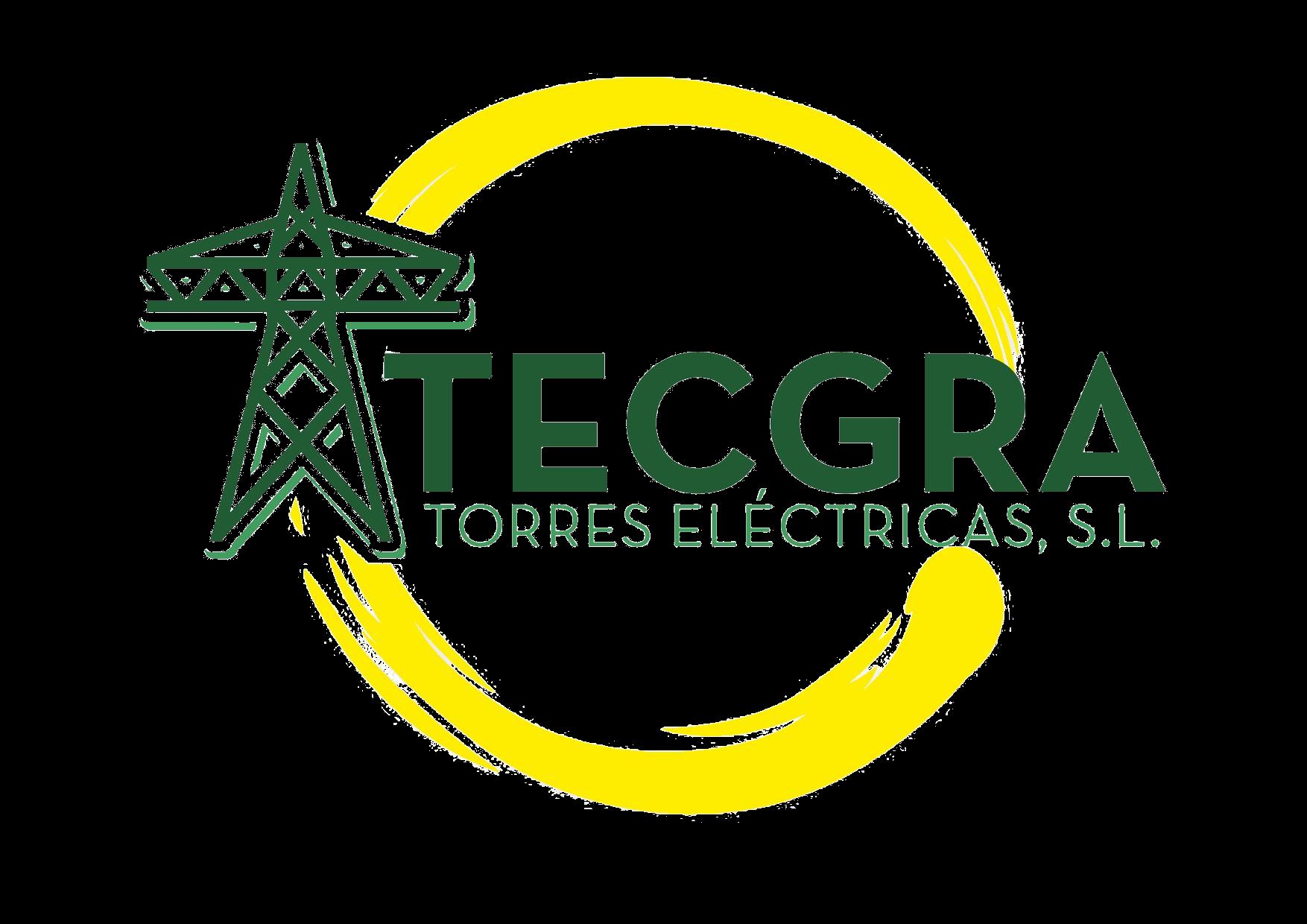 TECGRA